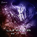 Lunatica - Me In You (Original Mix)