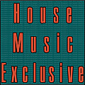Modek+-+Willow+(Original+Mix)+(www.house-music-exclsuive.net)