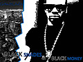 A LIL LOUDER FREESTYLE - BLACK SHADES & BLACK MONEY - @COOMLAUDE