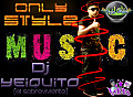 2.Asi Soy_YeiquiTo Ft GotaY_ONLY STYLE_EL SOBREVIVIENTE_YeiquiTO