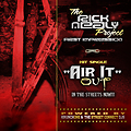 Rick Nealy - Air It Out (Dirty)+MP3