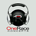 NG_Friday_Nite_www.oneraceconcepts