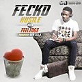 Hustle Over Feelings (Produced by Teck-Zilla)