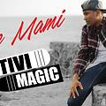 OLLE MAMI - STIVI MAGIC - ( BY ) RMT PROD
