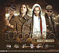 Tony Lenta Ft Arcangel Y J King y Maximan - Tu Conmigo (Official Remix)