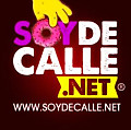 Siente (Official Remix)SoyDeCalle.Net (@yelkrab)