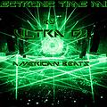 Electronic Time Mix By Ultra DJ-American Beats