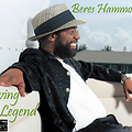 Beres Hammond_Living Legend