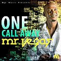 Mr. Vegas - One Call Away