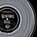 Remember Vinyl⁸ (Techno)