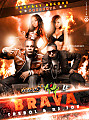 Brava (Prod. by Dj Joe & Rivas)