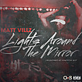 Matt Villz - What We Do (feat. Royale)