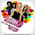 Electro Mashup ( Mix BY Electro Fusions )