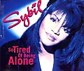 100 - Sybil - So Tired Of Being Alone ( Extended FROTAMIX ) - 1B