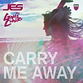 JES & Game Chasers - Carry Me Away (game chasers deeper mood mix)