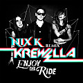 Krewella - Enjoy The Ride (Nix K Remix)