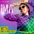 I-MA_Betta (prod by Skelly Beats) || www.aksidimp3