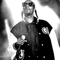 Dr. Dre & Snoop Dogg vs The 8th Note - The Next Napoleon (Duze & ABL Mashup)