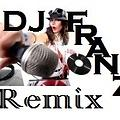 Dj Franz - Just Give Me A Reason Remix Producer ( Dj Franz Ft. Megan Nicole And Jason Chen )