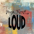 LOUD (Feat. Two Weirdo$$) [Prod. By Young Terrell]