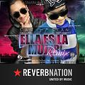 STAN EL MERCENARIO-ELLA ES LA MUJER (OFICIAL REMIX)-FT C.A.G THE CLASH-Prod By LilBaby #Palencia Records