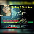 The Lady B Bless Show Season 5 Episode 9