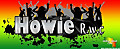 Lil Quil - Gone From Di Land (www.reggaeworldcrew.net) By Howie RwC