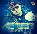 After Party (Prod. By Chino G)(By El_DeLaPromo)
