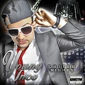 Young Inco-On my grind (Im on One Remix)