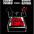 Cosmo Primo ft Young Savage - Dial Tone