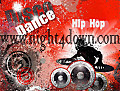 06.Bands_a_make_her_Dance_ReMix_Ft._Lil_Wayne_and_2_Chainz_(Clean)