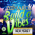 Build A Vibes ||@BlackCrossRec