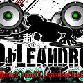 Hardwell - Spaceman 2k14 (Dj Leandro Intro Mix S-m-a-s-h )
