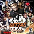 ITS GO GETTAS TIME (THE MIXTAPE)