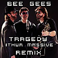 Tragedy (iThur Massive Remix)