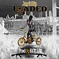 Jay Griffy-Loaded(DIRTY) Prod by Ken Will