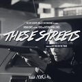 "URBAN JONES & FIEND - ""These Streets"" [NO DJ]"