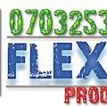 FREE_BEAT3_prod_by_2FLEXING