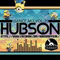 Hubson-Dance Mix Vol.29