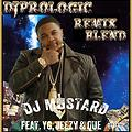 DJ Mustard Ft Jeezy YG  Que - Vato (Dj Prologic Mix)