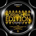 Exterminador Mix  (Borrachera Edition Vol.3)
