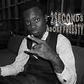 Two_Seconds - Aboki cover