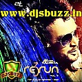 02. Hungama Ho Gaya (AT MIX) - DJ Akhil Talreja - [www.djsbuzz