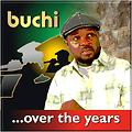 Strength - Buchi