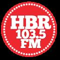 #WelcomeToMyHouse Set HBR 103.5FM (16/1/16)