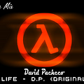 Half Life Gordon Freeman - D.P. ( Orignial Mix )