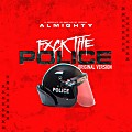 Almighty - Fuck The Police OFFICIAL