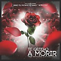 Genio El Mutante Ft. Randy - Te Quiero A Morir (Prod. by Young Hollywood, El Jetty Y EQ El Equalizer) (AmbicionMusikPromo)