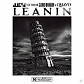 Juicy J - Leanin (Feat. Quavo, Chris Brown)