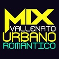 Mix Vallenato Urbano (Wonder Mix) Dj Dixe La Bestia